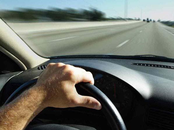 5 راهنمایی برای کمک به رانندگی روزمره ی شما