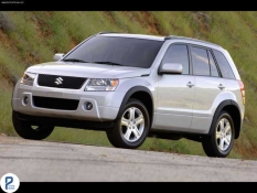 grand-vitara-2.0-class-5-manual