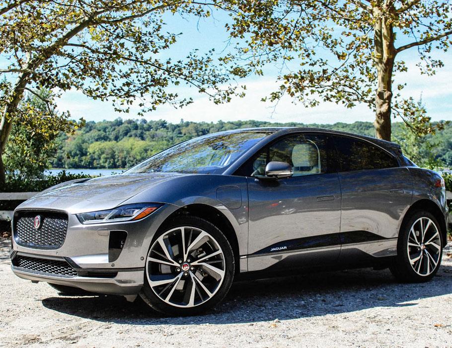 1-خودروی سال 2019 جهان مشخص شد